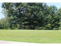 Home for sale: 412 Lynchburg Ln., Surgoinsville, TN 37873