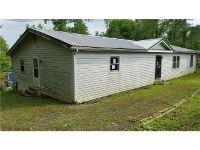Home for sale: 3663 Bull Creek Rd., Marshall, NC 28753