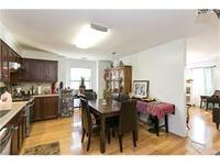 Home for sale: 160 Underhill Avenue, Harrison, NY 10604