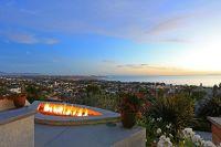 Home for sale: 1041 Gilliard Ln., Ventura, CA 93001