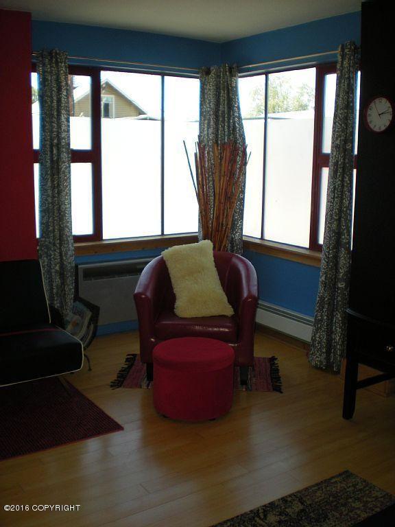 525 W. 3rd Ave., Anchorage, AK 99501 Photo 2