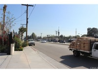 Home for sale: 2102 Rosemead Blvd., South El Monte, CA 91733