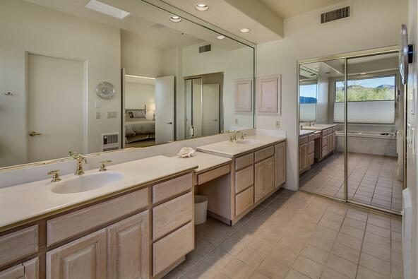 10665 E. Palo Brea Dr., Scottsdale, AZ 85262 Photo 51