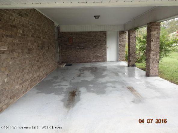 2191 Bankhead Hwy., Winfield, AL 35594 Photo 38