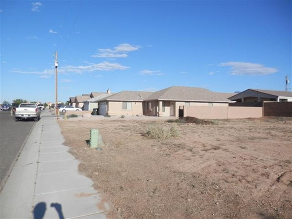 2712 Emerson Ave., Kingman, AZ 86401 Photo 7