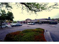 Home for sale: 216 E. 29th St., Loveland, CO 80538