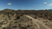 Home for sale: Red Rock Rd., Cerrillos, NM 87010