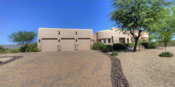 39009 N. Fernwood Ln., Scottsdale, AZ 85262 Photo 42