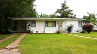 Home for sale: 214 Cloverdale Rd., Atmore, AL 36502