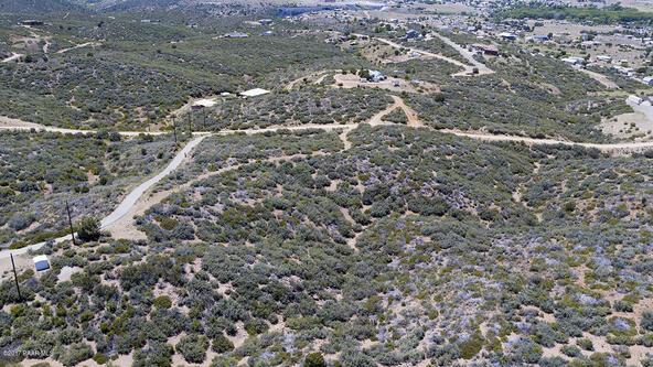 3155 Rancho Pl., Humboldt, AZ 86329 Photo 41