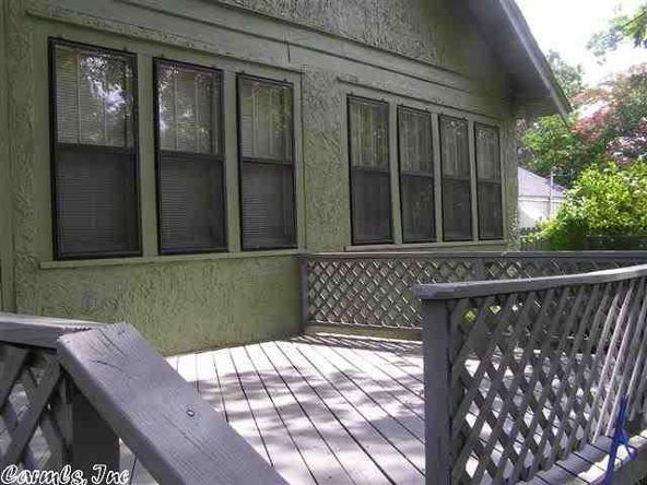5123 W. 29th St., Little Rock, AR 72204 Photo 3