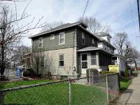 Home for sale: 37 Blvd., Kingston, NY 12401
