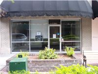 Home for sale: 229 E. Park Avenue, Lake Wales, FL 33853