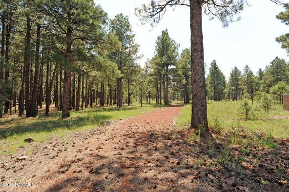 7060 E. Mountain Ranch Rd., Williams, AZ 86046 Photo 32