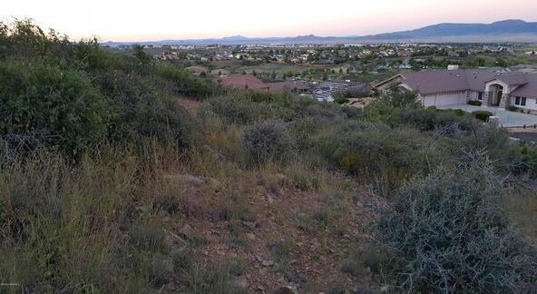 1414 N. Split Rail Trail, Prescott Valley, AZ 86314 Photo 49