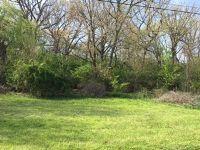 Home for sale: 12240 Rambling Rd., Homer Glen, IL 60491