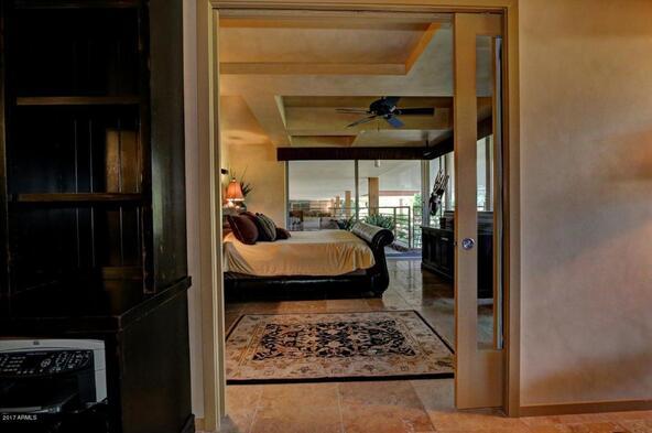 7141 E. Rancho Vista Dr., Scottsdale, AZ 85251 Photo 26