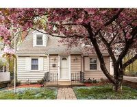 Home for sale: 539 Poplar St., Roslindale, MA 02131