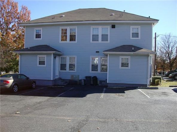 207 N. Myers St., Charlotte, NC 28202 Photo 4