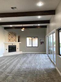 Home for sale: 1314 E. Mckellips Blvd., Apache Junction, AZ 85119