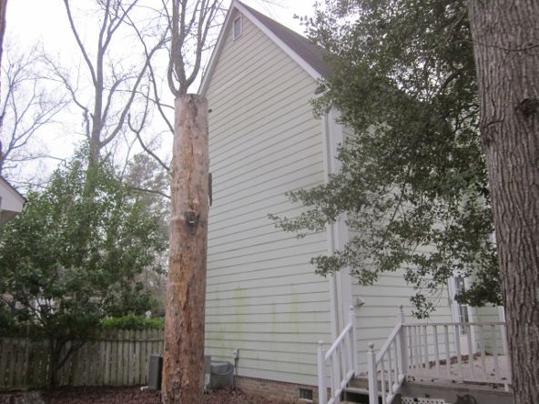 1 Forest Trace Ct., Columbia, SC 29204 Photo 5