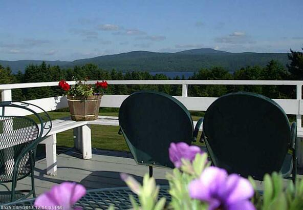 56 Country Club Rd., Rangeley, ME 04970 Photo 5