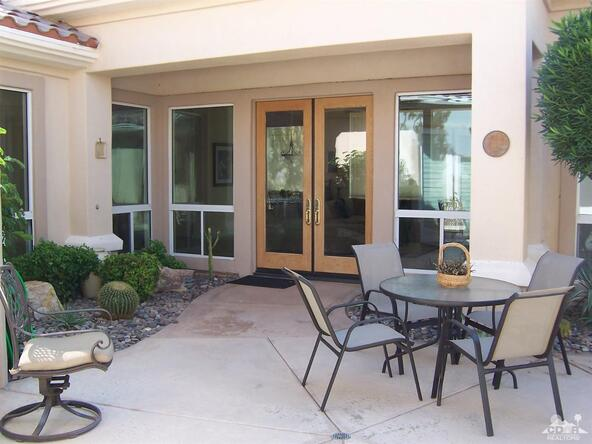 35541 Inverness Avenue, Palm Desert, CA 92211 Photo 3
