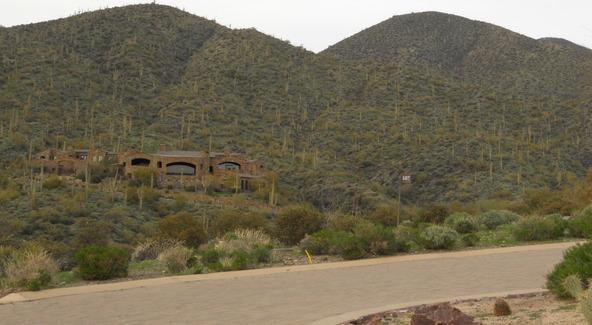 9903 E. Sienna Hills Dr., Scottsdale, AZ 85262 Photo 9