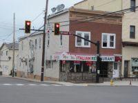 Home for sale: 101 E. Broad, Hazleton, PA 18201