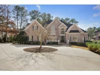 Home for sale: 1385 Portmarnock Dr., Alpharetta, GA 30005
