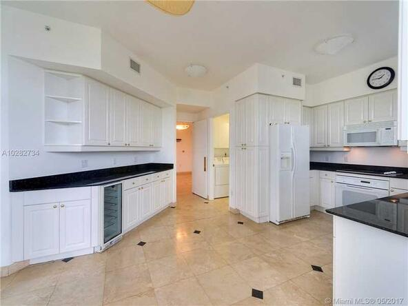 747 Crandon Blvd. # 409, Key Biscayne, FL 33149 Photo 19