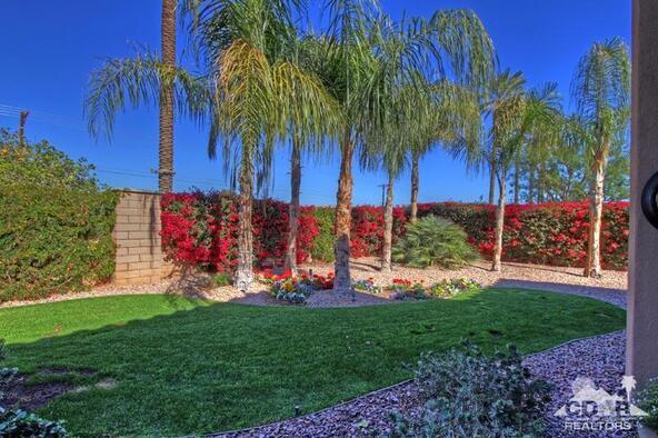 50020 Monteloma Ct. Court, La Quinta, CA 92253 Photo 38