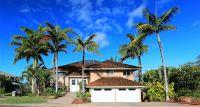 Home for sale: 315 Kainoe, Lahaina, HI 96761