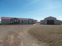 Home for sale: 753 County Rd. 241, Lyman, WY 82937