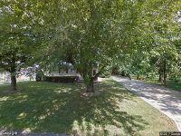Home for sale: Burton, Anderson, IN 46013