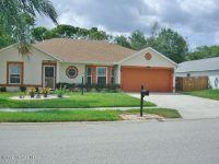 Home for sale: 211 Mcclain Dr., West Melbourne, FL 32904
