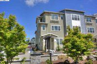 Home for sale: 142 Branta Common, Fremont, CA 94539