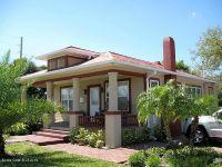 Home for sale: 823 Florida Avenue, Cocoa, FL 32922