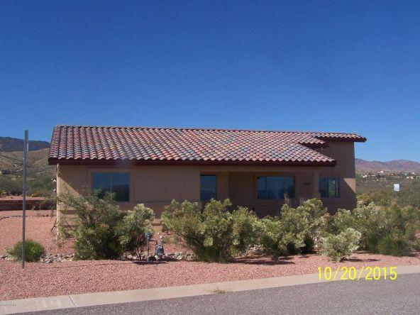 1900 Sable Ridge Rd., Clarkdale, AZ 86324 Photo 1