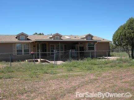 5373 Scenic Blvd., Ash Fork, AZ 86320 Photo 4