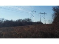 Home for sale: 13900 Raytown Rd., Kansas City, MO 64149