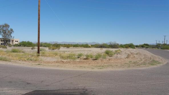 602 E. Papago St., Gila Bend, AZ 85337 Photo 8