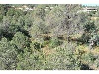 Home for sale: 488 Sleepyhollow Cir., Prescott, AZ 86303