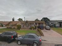 Home for sale: Piru, Compton, CA 90222