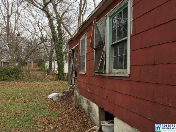 3014 Walnut Ave., Anniston, AL 36201 Photo 19