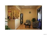 Home for sale: 15910 Halliburton Rd., Hacienda Heights, CA 91745