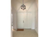 Home for sale: 9744 N.W. 8 Terrace, Miami, FL 33172