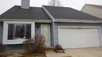 Home for sale: Adams, Richton Park, IL 60471