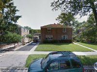Home for sale: Lawndale, Skokie, IL 60076
