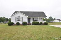 Home for sale: 103 Sharon Dr., Selma, NC 27576